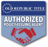 Authorized Title Insurance Agent | Wooden Title & Escrow