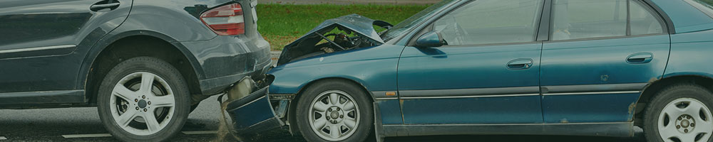 Car Accident Attorney Services