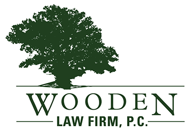 Contact An Attorney Near Me | Wooden Law Firm